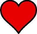 !heart (2)