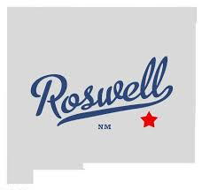Roswell (2)